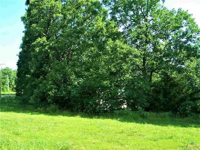 Residential Lots & Land For Sale: 40284 K Hwy