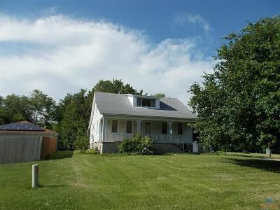 Sedalia Single Family Home For Sale: 103 E 28th