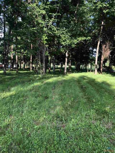 Residential Lots & Land For Sale: NE 1196 Private Rd.