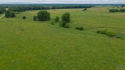 Residential Lots & Land For Sale: NW 850 Road
