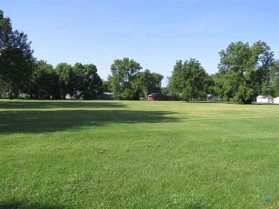 Residential Lots & Land Sale Pending/Backups: South Ingram