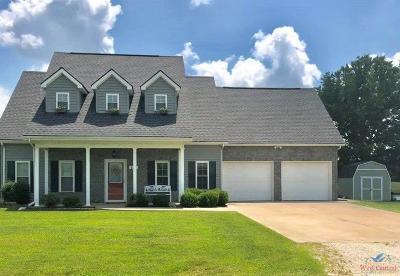 Windsor Single Family Home For Sale: 121 Lake Shore Drive