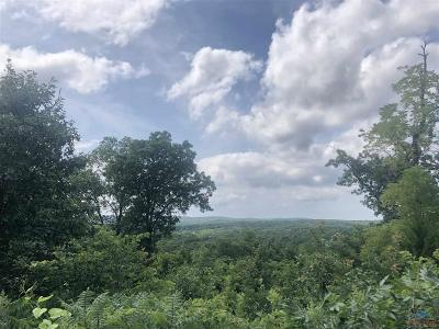 Residential Lots & Land For Sale: 20 Ac Harris Rd
