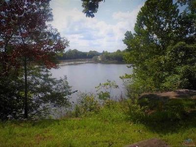 Osceola Single Family Home Sale Pending/Backups: 1468 NE 32 Pvt Rd