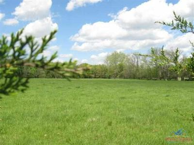 Osceola Residential Lots & Land For Sale: Xx SW Hwy 82