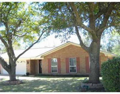 Single Family Home Sold: 2706 Walton