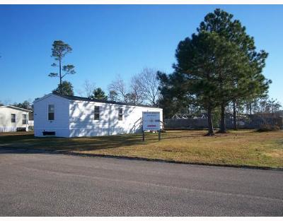 Commercial For Sale: 10479 Rolling Heights Dr