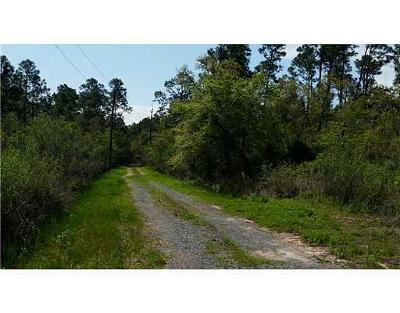 Pass Christian Residential Lots & Land For Sale: Parker St