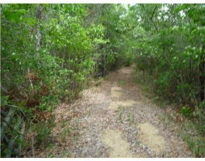 Pass Christian Residential Lots & Land For Sale