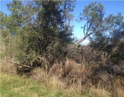 Pass Christian Residential Lots & Land For Sale: Rita St
