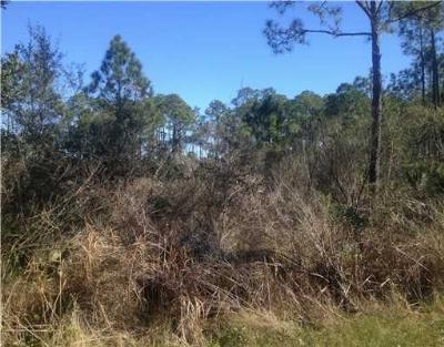 Pass Christian Residential Lots & Land For Sale: Rita