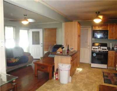 Gulfport Single Family Home For Sale: 2115 41st Ave