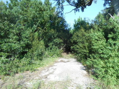 Pass Christian Residential Lots & Land For Sale: 129 Cedar Ave
