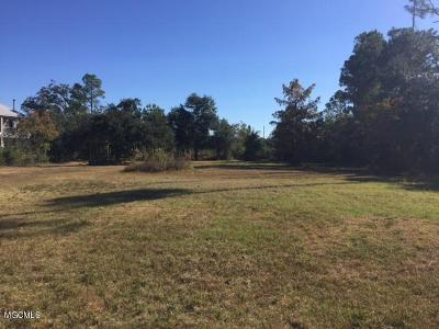 Residential Lots & Land For Sale: 522 Prentiss Rd