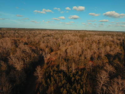 Saucier MS Residential Lots & Land For Sale: $738,600