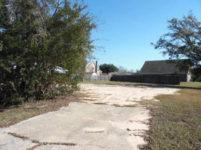 Residential Lots & Land For Sale: 116 Elva Ave