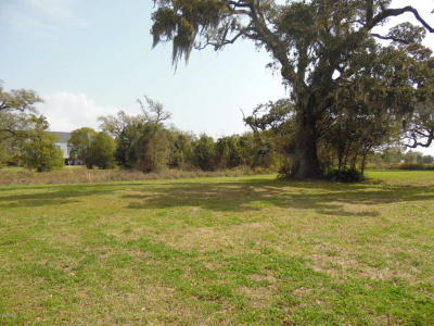 Residential Lots & Land For Sale: 112 Henderson Ave
