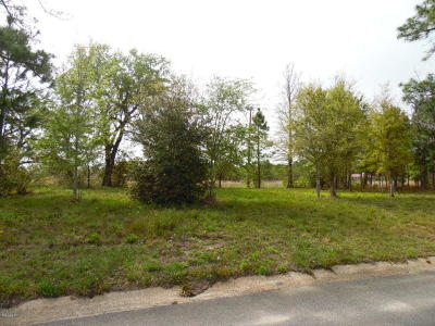 Residential Lots & Land For Sale: 101 Wenmar Ave