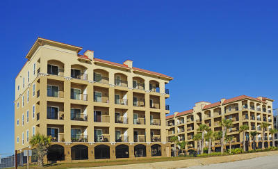 Pass Christian MS Condo/Townhouse For Sale: $295,000