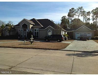 bay saint louis hindu singles Search hancock county, ms tax sale properties and find a great deal on your indian st bay saint louis single-family foreclosure $89,900 view details: map.