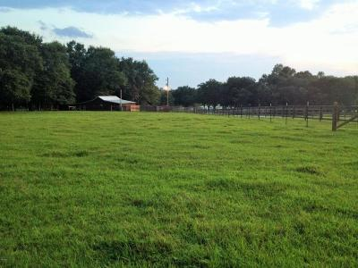 Pass Christian Residential Lots & Land For Sale: 14149 Vidalia Rd