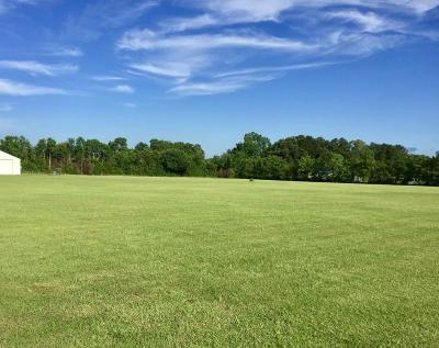Vancleave MS Residential Lots & Land For Sale: $85,000