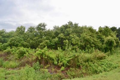 Pass Christian Residential Lots & Land For Sale: Clarence Ave