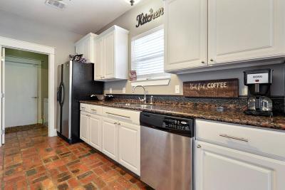 Diamondhead Single Family Home For Sale: 67170 E Diamondhead Dr