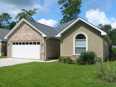 Diamondhead Single Family Home For Sale: 8314 Analii St