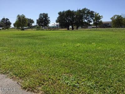 Pass Christian Residential Lots & Land For Sale: Woodman Ave