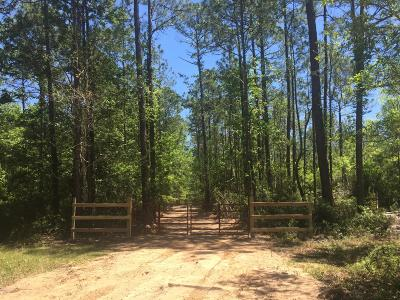 Pass Christian Residential Lots & Land For Sale: Alicia St