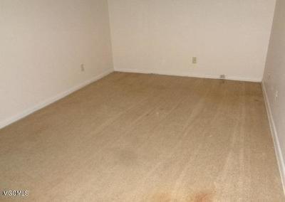 Long Beach Single Family Home For Sale: 217 Buena Vista Dr