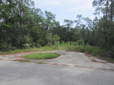 Pass Christian Residential Lots & Land For Sale: 132 Northwood St