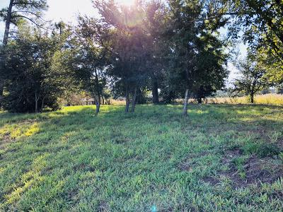 Pass Christian Residential Lots & Land For Sale: 101 Wenmar Ave