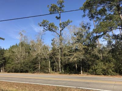 Bay St. Louis MS Residential Lots & Land For Sale: $25,000