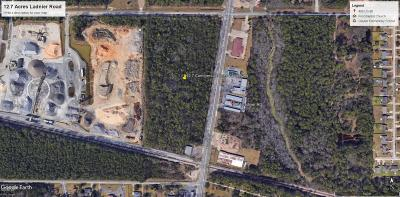 Gautier MS Residential Lots & Land For Sale: $480,000