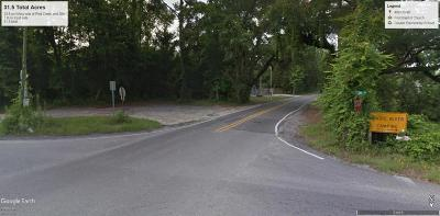 Long Beach MS Residential Lots & Land Pending Continue To Show: $299,000