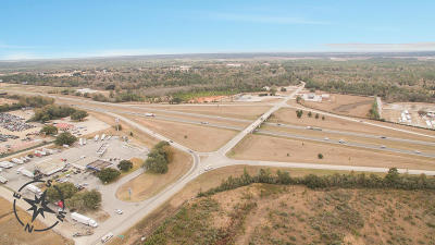 Residential Lots & Land For Sale: I-10