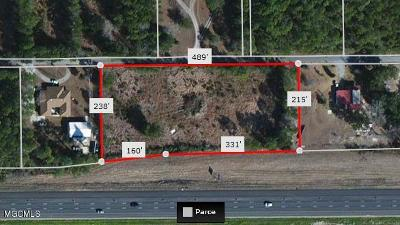 Residential Lots & Land For Sale: Wilfred Seymour Rd