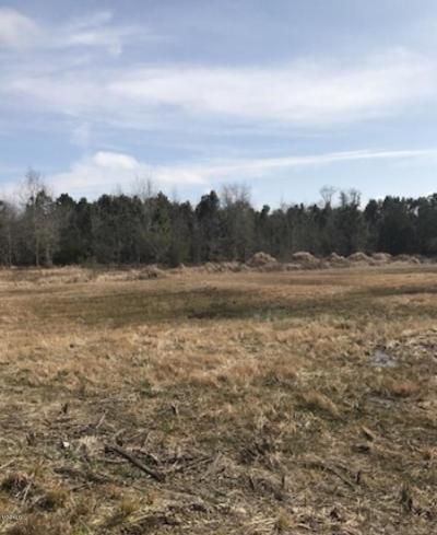 Pass Christian Residential Lots & Land For Sale: Clark Ave