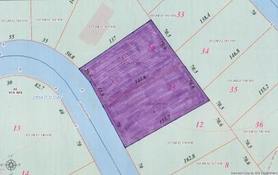 Pass Christian Residential Lots & Land For Sale: Elmwood Dr