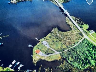 Pass Christian Residential Lots & Land For Sale: Hampton Rd