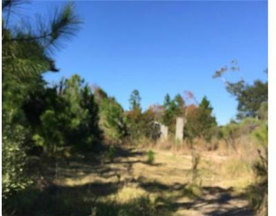 Residential Lots & Land For Sale: 16056 Lorraine Cir