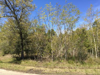 Pass Christian Residential Lots & Land For Sale: 405 4th Ave