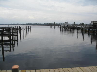 Biloxi Condo/Townhouse For Sale: 495 Popps Ferry Rd #78