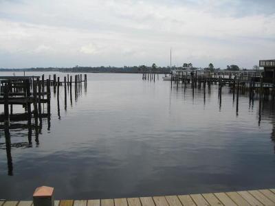 Biloxi MS Condo/Townhouse For Sale: $239,500