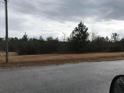Residential Lots & Land For Sale: Recon Ln