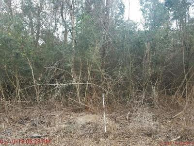 Pass Christian Residential Lots & Land For Sale: William Dr