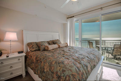 Gulfport Condo/Townhouse For Sale: 2228 Beach Dr #704