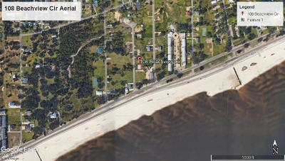 Long Beach MS Residential Lots & Land For Sale: $49,900